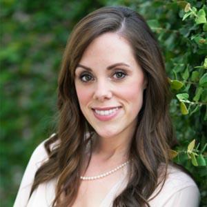 Megan Proctor