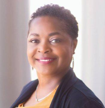 Janice King