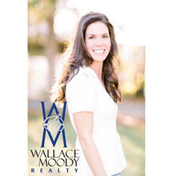Madison Hayden